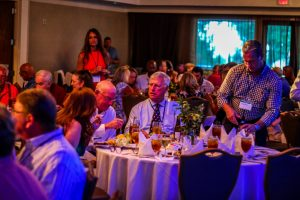 2019 Convention - Dinner-1004