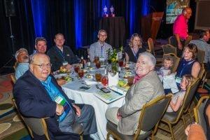 2019 Convention - Dinner-1043