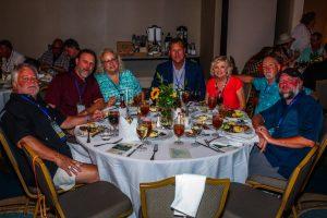 2019 Convention - Dinner-1049