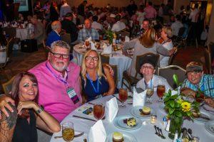 2019 Convention - Dinner-1067