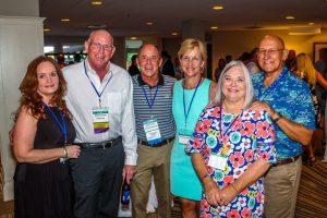 2019 Convention - Dinner-1076