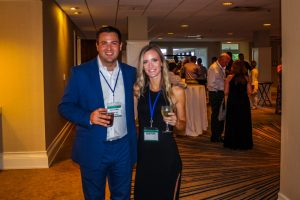 2019 Convention - Dinner-1077