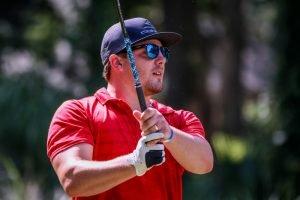 2019 Convention - Golf-1000