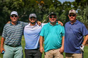 2019 Convention - Golf-1007
