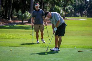 2019 Convention - Golf-1010