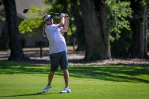 2019 Convention - Golf-1014
