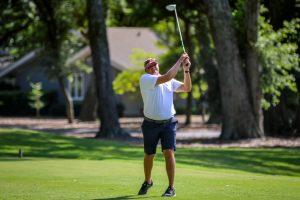 2019 Convention - Golf-1015
