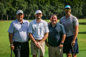 2019 Convention - Golf-1016