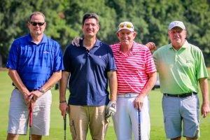 2019 Convention - Golf-1018