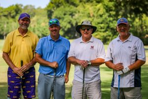 2019 Convention - Golf-1019