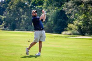 2019 Convention - Golf-1023