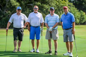 2019 Convention - Golf-1027