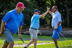 2019 Convention - Golf-1028
