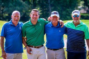 2019 Convention - Golf-1029