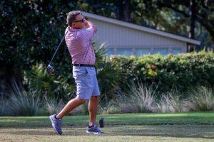 2019 Convention - Golf-1031