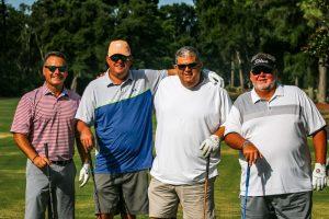 2019 Convention - Golf-1033