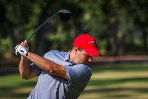 2019 Convention - Golf-1035