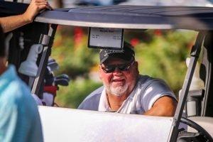 2019 Convention - Golf-1043