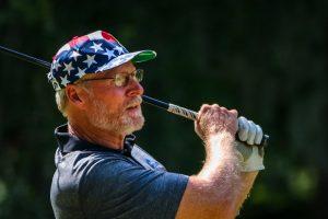 2019 Convention - Golf-1044