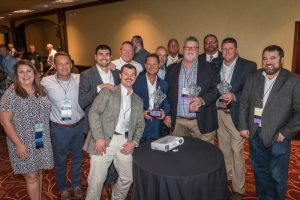 2019 Fall Meeting - BITI-1004