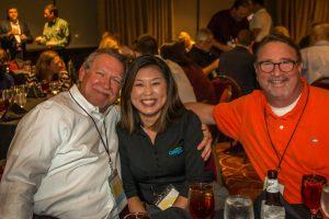 2019 Fall Meeting - BITI-1028