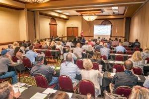 2019 Fall Meeting - CE-1000