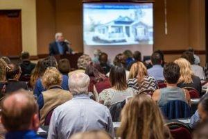 2019 Fall Meeting - CE-1034