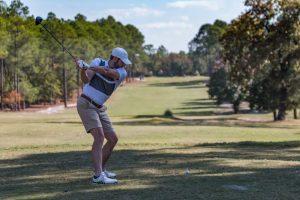 2019 Fall Meeting - Golf-1000