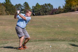 2019 Fall Meeting - Golf-1002