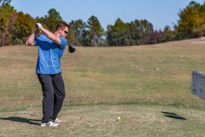 2019 Fall Meeting - Golf-1003