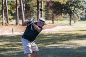 2019 Fall Meeting - Golf-1005