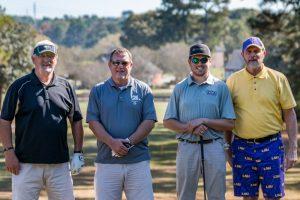 2019 Fall Meeting - Golf-1008