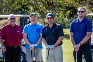 2019 Fall Meeting - Golf-1009