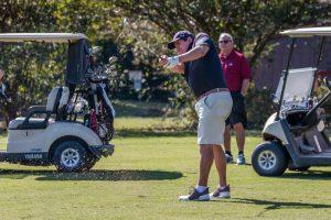 2019 Fall Meeting - Golf-1010