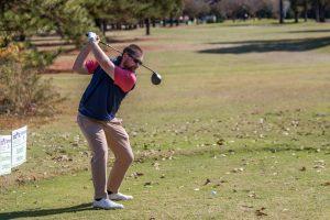 2019 Fall Meeting - Golf-1012