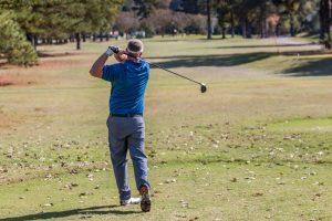 2019 Fall Meeting - Golf-1013