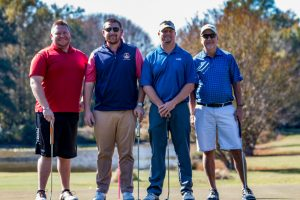 2019 Fall Meeting - Golf-1014
