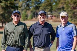 2019 Fall Meeting - Golf-1015