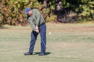 2019 Fall Meeting - Golf-1018