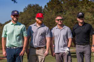 2019 Fall Meeting - Golf-1020