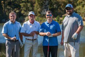2019 Fall Meeting - Golf-1021