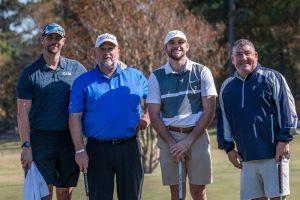 2019 Fall Meeting - Golf-1023