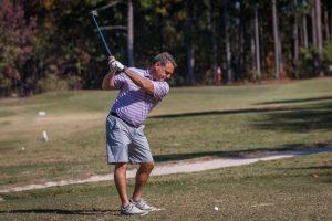 2019 Fall Meeting - Golf-1024
