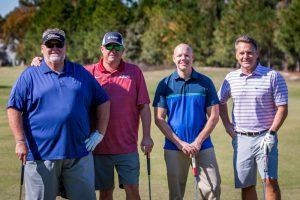 2019 Fall Meeting - Golf-1025