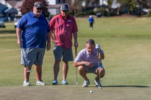 2019 Fall Meeting - Golf-1026