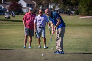 2019 Fall Meeting - Golf-1027