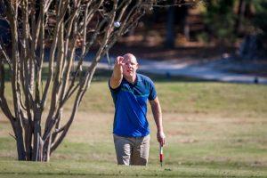 2019 Fall Meeting - Golf-1028