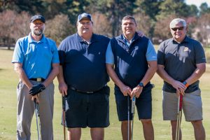 2019 Fall Meeting - Golf-1029