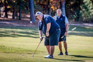 2019 Fall Meeting - Golf-1031