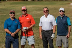 2019 Fall Meeting - Golf-1034